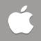 苹果vr游戏