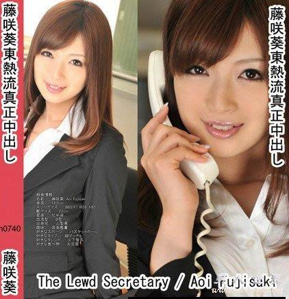 http://www.gddelang.cn/bagua/171277.html